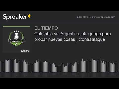 Image Result For En Vivo Argentina Vs Ecuador Amistoso En Vivo Commentary