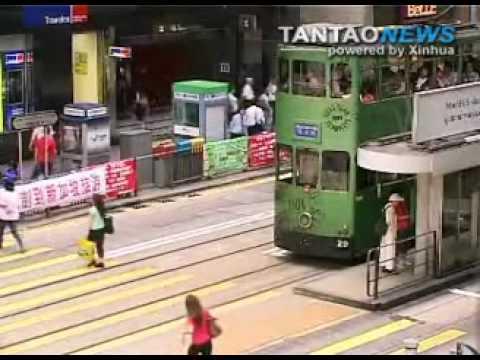 Most Economical Broadband Service in Hong Kong