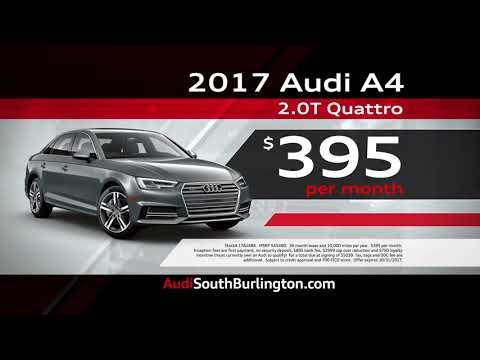 Audi South Burlington YouTube Gaming - Audi south burlington