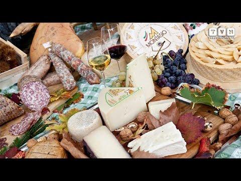 Traveland - Flavours of Friuli Venezia Giulia