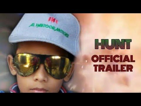 #HUNT                                             HUNT_OFFICIAL_TRAILER_HD