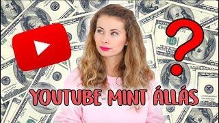 tippek hogyan lehet pénzt keresni videó)