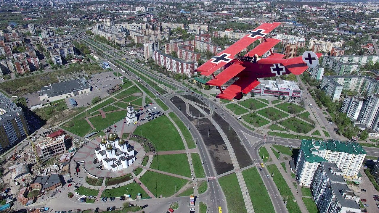 У Львові дозволили будівництво двох багатоповерхівок висотою по 90 метрів - Цензор.НЕТ 4337