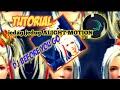 Tutorial Preset Alight Motion Jedag Jedug Before You Go Keren  Mp3 - Mp4 Download