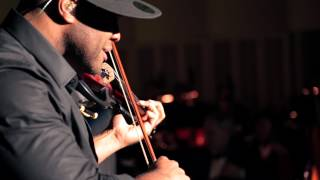"Black Violin performs ""End of the World"" w/ The Imperial Symphony Orchestra (2014)"