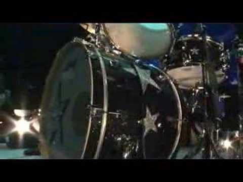 Ringo Starr & the 2008 All Starr Band Update 1