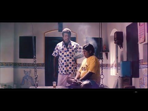 Exam Da Mashup - Theriyum Aana Theriyaathu Version 2.0