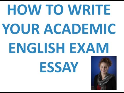 Academic IELTS Writing Task 1 Line Graph and Table Example for High Scores Part 1