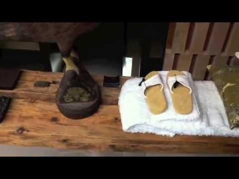 Visit New Showroom Gessi Milan