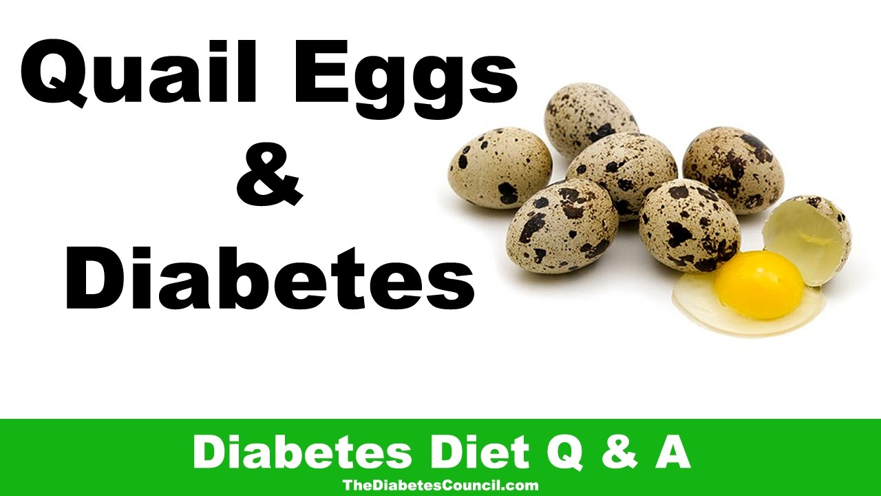 Benefits and harm of quail eggs