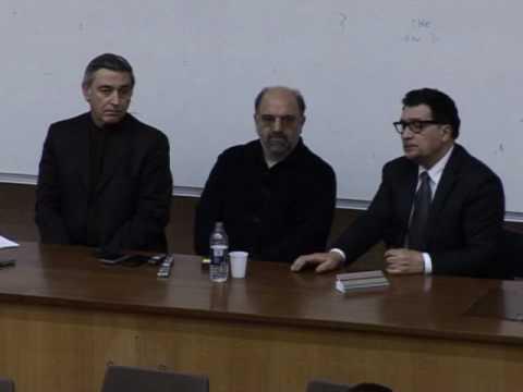 Dr Soroush.wmv     دکتر سروش : آیا انقلاب اسلامی یک ضرورت بود؟