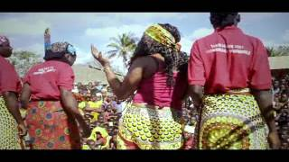 Video DAMA MAMO EKOMA download MP3, 3GP, MP4, WEBM, AVI, FLV Oktober 2018