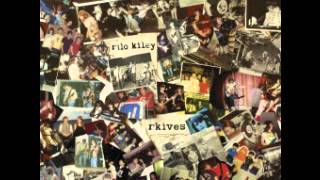 Watch Rilo Kiley I Remember You video
