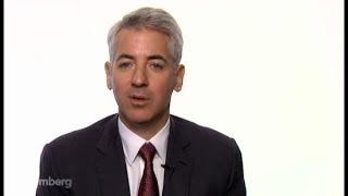 Bill Ackman's Rules For Investing Like a Maverick