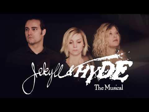 Jekyll & Hyde - I Need to Know!