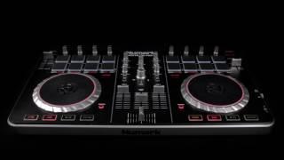 Techno Mix 31