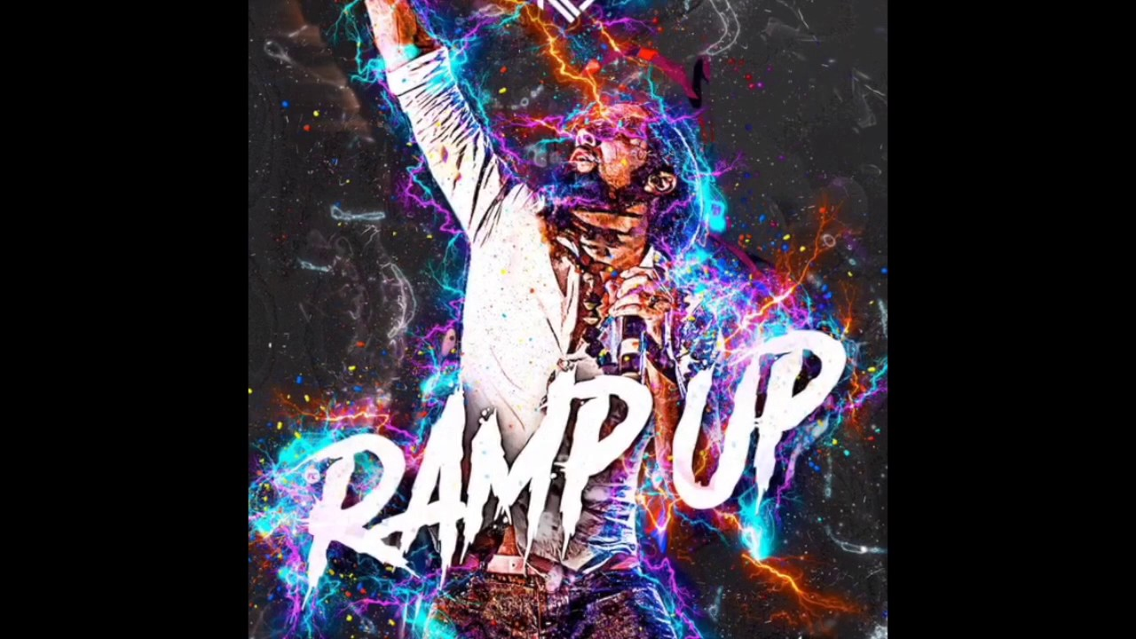 kes-ramp-up-2017-soca-trinidad-julianspromostv-2017-music