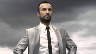 Video Tarkan - Adımı Kalbine Yaz (Ozinga Club Mix) download MP3, 3GP, MP4, WEBM, AVI, FLV November 2017
