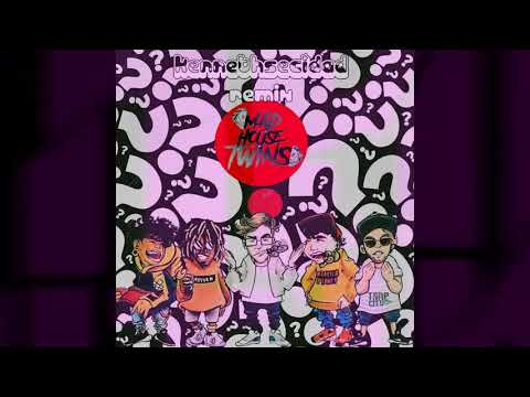 Que Necesidad (REMIX Mad House Twins ) - Jeeiph, Big Soto, Micro TDH, Adso, Trainer