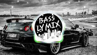 Baixar (Alan Walker - Fade)🔥BASS🔥КРУТАЯ МУЗЫКА🔥TOP MUSIC🔥BASS BOOSTED🔥БАСЫ В КАЛОНКУ JBL🔥[BASS LYMIX]