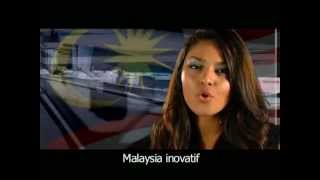 Malaysia Inovatif Video