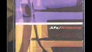 "AFA ""onda armonica"""