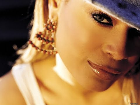 Blu Cantrell feat. Troy Cash & The Brigade - My My My