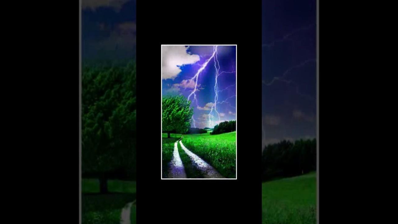 [Samsung Themes-Motion Wallpaper] Storm Motion Wallpaper & Samsung Themes-Motion Wallpaper] Storm Motion Wallpaper - YouTube azcodes.com