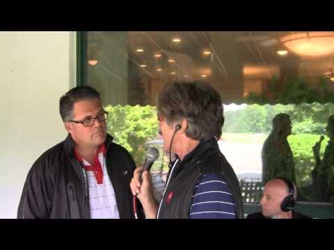 Life's WORC Golf Classic 2013