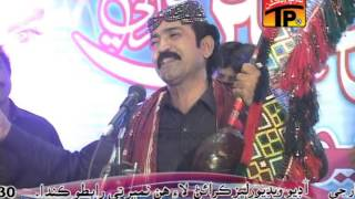 Ghulam Hussain Umrani | Ya Khuda Reham Kar | Album 29 | Sindhi Best Songs | Thar Production