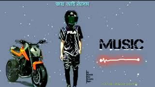 New Assamese rap WhatsApp status videos// Assamese rap song status video//#rapsongstatus#short#viral