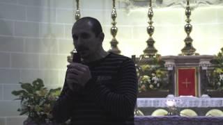 EJJEW GHANDI - Montage - Fr Hayden