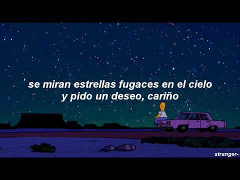 lil happy lil sad - falling stars - sub. español