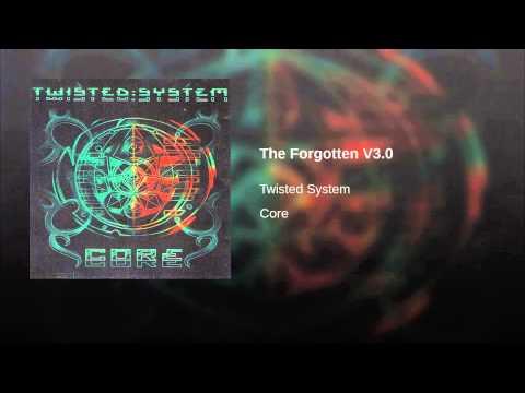 The Forgotten V3.0