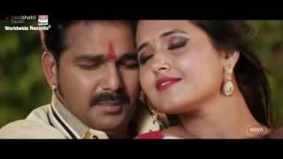 Goriya Chaal Tohar Matwali   Pawan Singh   Bhojpuriya Raja   TinyJuke com