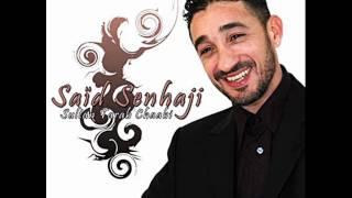 said senhaji - 3ada 3ada mi dada