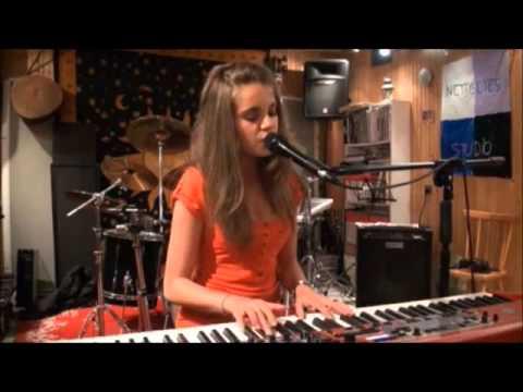 Sxf >> Zapping #3 : Les jeunes chanteurs français - YouTube