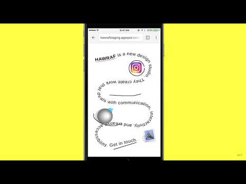 HAWRAF.com