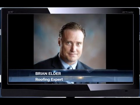 Roofing Repairs Memphis TN - We Can Repair Your Leaking Roof
