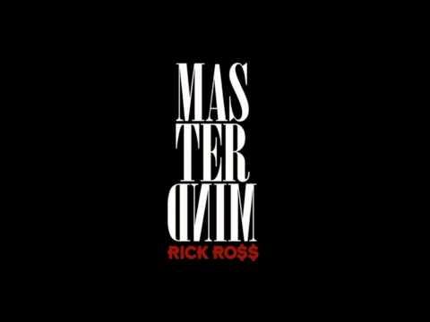 Rick Ross - Rich Is Gangsta (Official Instrumental)