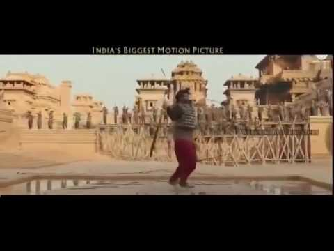 bahubali-2-full-movie-trailer-hd-the-conclusion-official-trailer-(hindi)-youtube