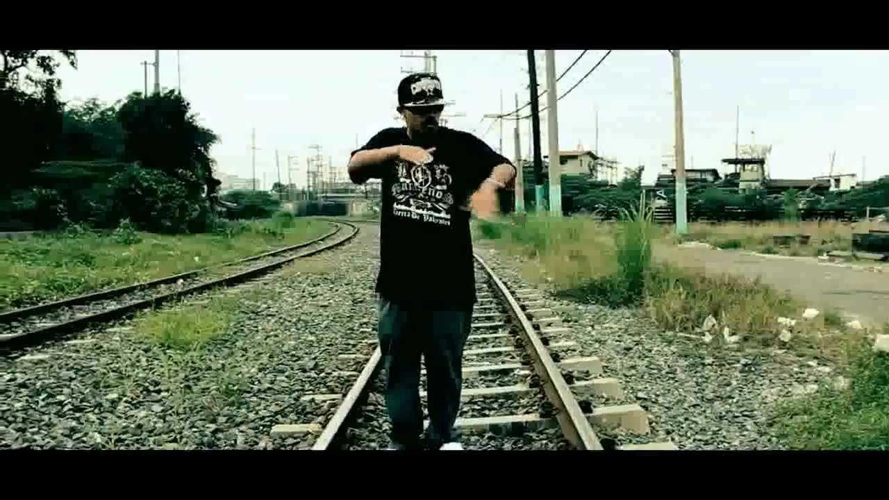 We Don t Die We Multiply ( WDDWM ) lyrics - Mobstaz Chords - Chordify