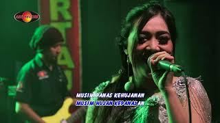 Deviana Safara Iming Iming
