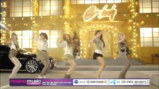 T-2011 HD│G-Twenty(จี-ทเวนตี้)ft.Ko Hee Jong(고희종)_Bye Bye Boy Mp3