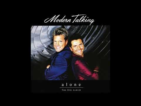 Modern Talking - It Hurts So Good ( 1999 )