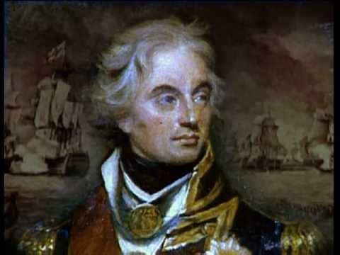 History of the Royal Navy - Wooden Walls (1600-1805)
