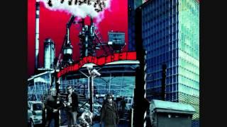 "Toy Pištoľs - Arbeit macht frei (album ""Arbeit macht frei"" 2012)"