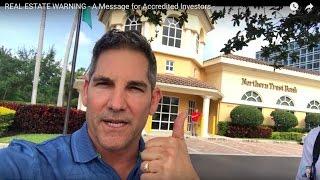 Investing in Multi-Family Real Estate