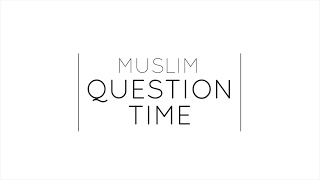 Muslim Question Time (2017) - Muhammed Hijab | Imran Hussein | Asif Uddin