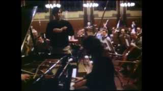 Video Neil Young and the London Symphony Orchestra - A Man Needs A Maid Live 1971 (Harvest Session) download MP3, 3GP, MP4, WEBM, AVI, FLV Oktober 2017